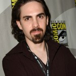 BearMcCrearyComicCon2007MOAD1 150x150 Bear McCreary of BSG Fame Will Score The Walking Dead