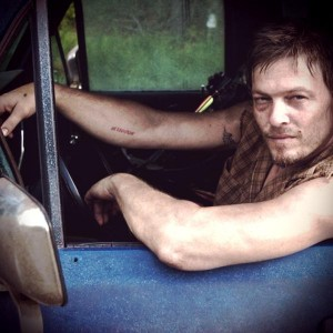 DDixon%20300x300%20Picture%20of%20Norman%20Reedus%20as%20Daryl%20Dixon