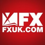 The Walking Dead Podcast Featured on FXUK