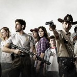 the walking dead amc cast photo 01 150x150 UPDATE: Season 2 of The Walking Dead UNCONFIRMED