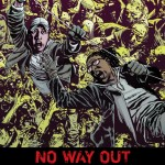 TheWalkingDead NWO teaser3B 150x150 SPOILER! The Walking Dead Issue #80 Teaser Posters #3 and #4