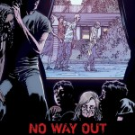 TheWalkingDead NWO teaser4 150x150 SPOILER! The Walking Dead Issue #80 Teaser Posters #3 and #4