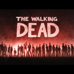 Fantastic Fan-Made Opening-Title Sequence For The Walking Dead