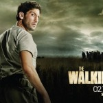 AMC Video: The Walking Dead: Who Is Shane Walsh?