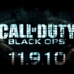 Call of Duty: Black Ops Xbox 360 Slim Giveaway