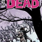 prv7076 cov 150x150 The Walking Dead #79 Preview *SPOILERS*