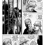 prv7076 pg1 150x150 The Walking Dead #79 Preview *SPOILERS*