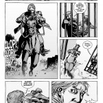prv7076 pg2 150x150 The Walking Dead #79 Preview *SPOILERS*