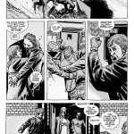 prv7076 pg3 150x150 The Walking Dead #79 Preview *SPOILERS*