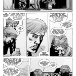 prv7076 pg4 150x150 The Walking Dead #79 Preview *SPOILERS*