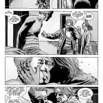 prv7076 pg5 150x150 The Walking Dead #79 Preview *SPOILERS*