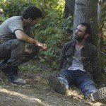 "Episode 1.04 ""Vatos"" Recap and Analysis by hemoWILLIEac"