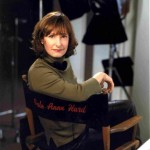 HitFix Interviews Executive Producer Gale Anne Hurd