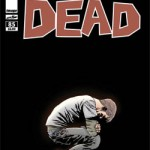 The Walking Dead Issue #85 Review