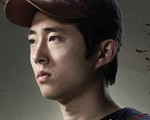 CultureMob Talks To Steven Yeun