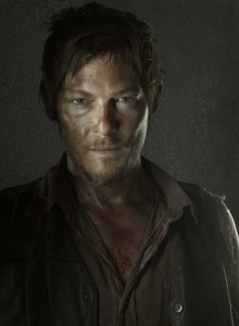 Wlk 2 220x300 The Walking Dead Season 3 Character Portraits