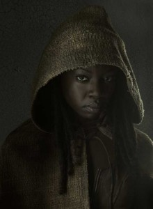 Wlk 4 220x300 The Walking Dead Season 3 Character Portraits