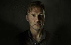 20121029 0917381 AMCs Walking Dead Blog Interviews David Morrissey