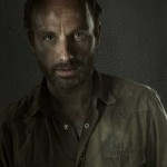 "Behind The Scenes Video For The Walking Dead Season 3 Episode 2 ""Sick"""